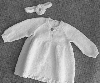 Black_n_white_baby_dress_small2