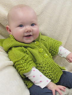 Lacy_hoodie_baby_small2