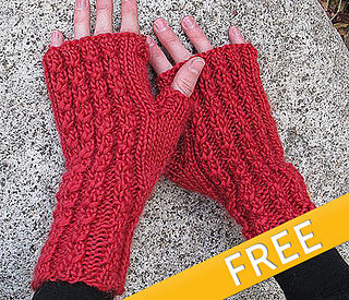 Knitting-knitredcablemitts-1301-web1_small2