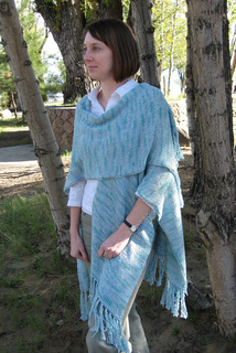 111_simple_wrap_small2
