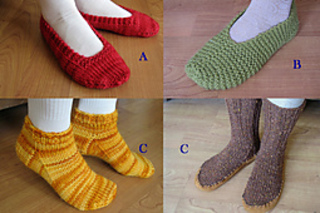 107_slippers_small2