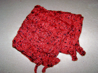 Red_blanket_2_small2