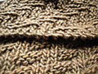 Cobblestone_20003_small2