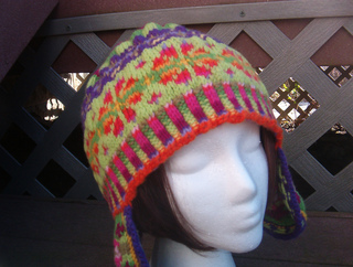Hats_outside_010_small2