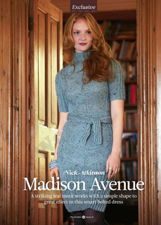 Madison_avenue_small2