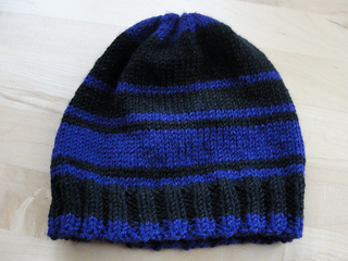 Warhawk_hat_002_small2