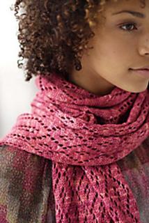 Lubov_scarf_small2