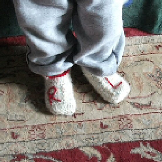 Cozy_slippers_worked_with_4mm_hook_small2