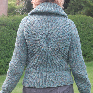 Large_cardy_small2