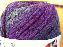 Ravelry Red Heart Boutique Eclipse