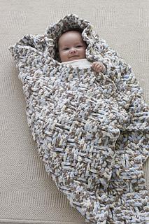 Bernat-basketweave-baby-blanket_89881-682x1024_small2