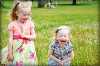 Always_makes_me_laugh__medium2_small2