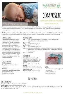 Composite_rav_jpeg_small2