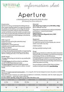 Aperture_rav_info_sheet_jpeg_small2