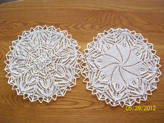 Two_large_doilies_fo_small2