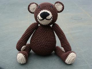 Teddycroch1_small2