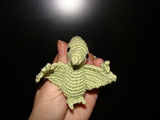 Dino-justyna__3__small2