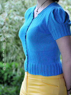 Dsc_4966_kopia_medium2_small2