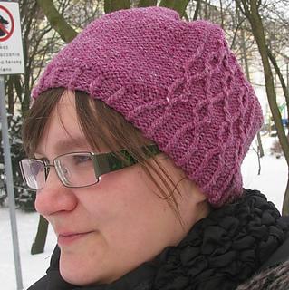 Cabletta_hat__2__medium2_small2