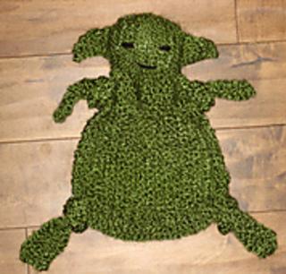 Yoda_blanket_small2