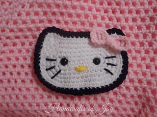 Kristie_tote_kitty_small2