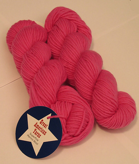 Great_american_yarn_019_small2