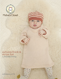 Autumn_frock_cover_image_small2