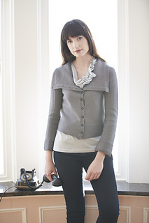 Moto_jacket_2205_small2