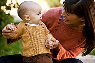 Fettig-pullover-3_small2