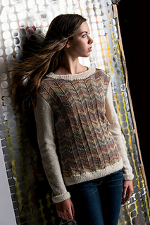 Metallic-chevron-pullover_small2