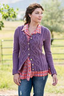 State-fair-cardigan_small2