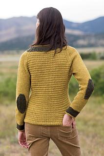 20130828_intw_knits_1553_small2