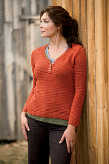 20130829_intw_knits_1428_small2