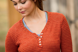 20130829_intw_knits_1541_small2