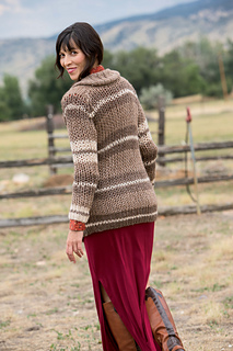 20130828_intw_knits_0865_small2