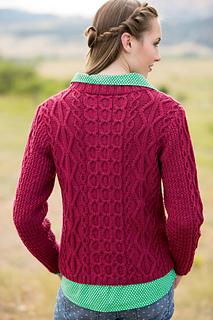 20130829_intw_knits_0791_small2