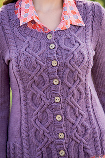 20130829_intw_knits_1267_small2