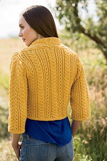 20130829_intw_knits_0381_small2