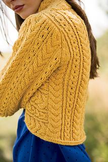 20130829_intw_knits_0400_small2