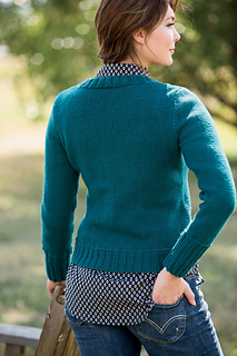 20130829_intw_knits_1027_small2