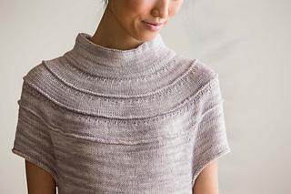 Fellersweater3_small2