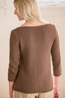20140219_knits_0673_small2