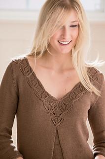 20140219_knits_0667_small2