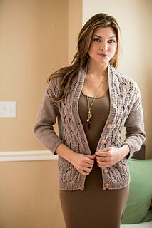 20140219_knits_0125_small2
