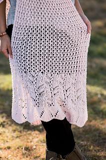 20140219_knits_2802_small2
