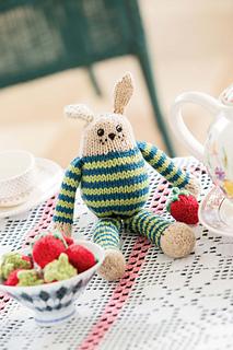 20140318_intw_knits_0010_small2
