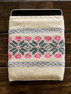20140318_intw_knits_0545_small2