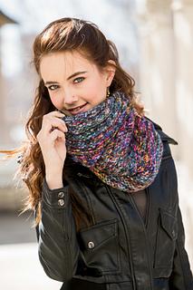 20140319_intw_knits_0511_small2
