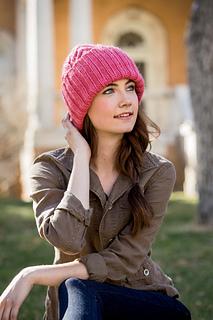20140319_intw_knits_1944_small2