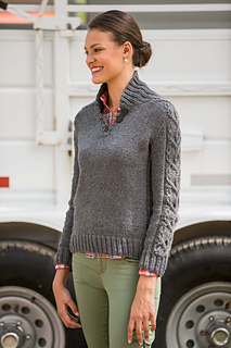 20140529_intw_knits_1471_small2